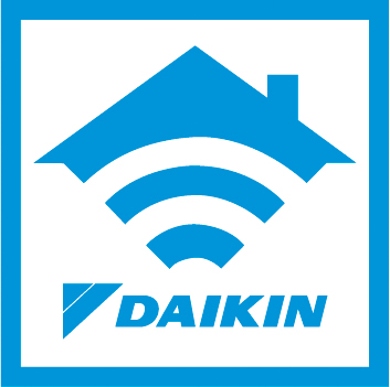 FTXS/CTXS - Multi Zone Indoor Unit | Daikin