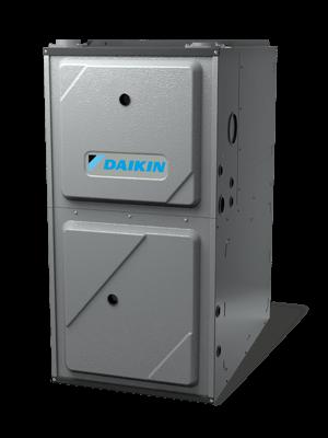 DM97MC - Whole House - Gas Furnace | Daikin