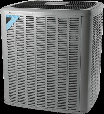 Dx14sa 15 Seer Air Conditioner Daikin