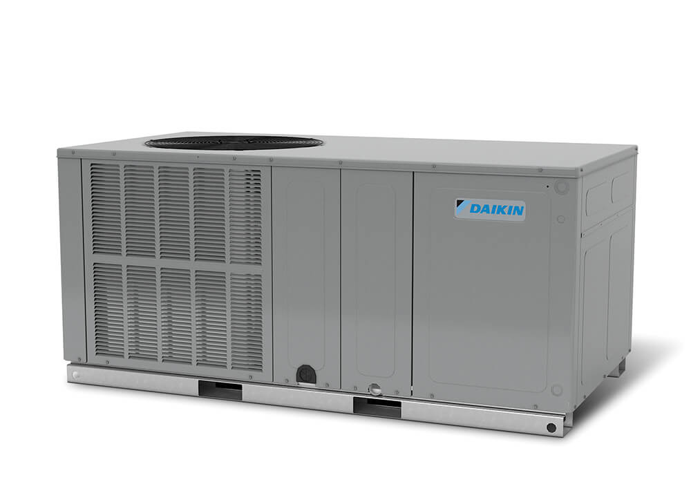 HVAC Package Units - Packaged Products | Daikin on mobile home ventilation, mobile home fireplaces, mobile home hvac, mobile home air conditioning units, mobile home furnaces, mobile home gas, mobile home service, mobile home thermostats, mobile home insulation, mobile home generators, mobile home air conditioners, mobile home hot water heaters, mobile home humidifiers,