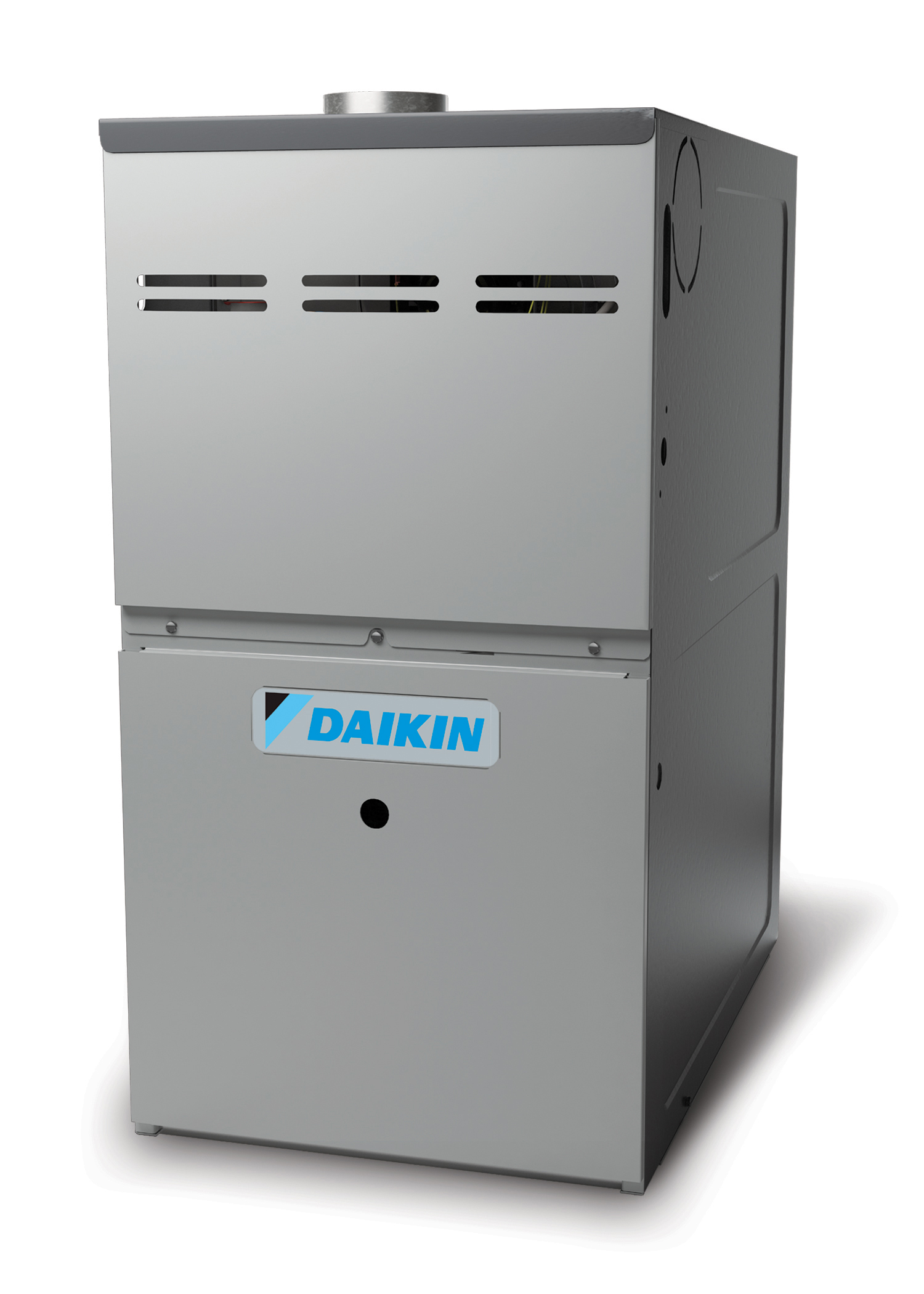 Gas Furnaces - Home Furnace and Heating Systems | Daikin