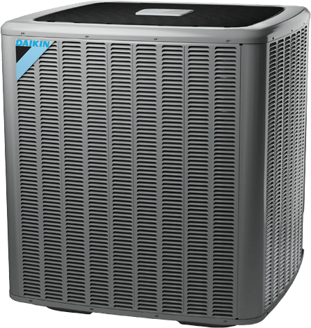 air conditioners central air conditioning units daikin