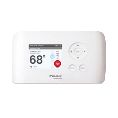 envi?sfvrsn=2 home thermostats programmable, wi fi thermostat for hvac system  at mr168.co